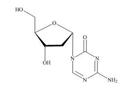 Decitabine Impurity C