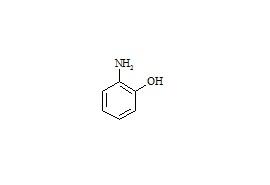 Mesalamine Impurity C