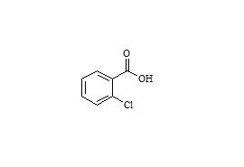 Mesalamine Impurity L (Mefenamic Acid Impurity C)