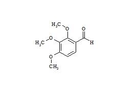 Trimetazidine Impurity C