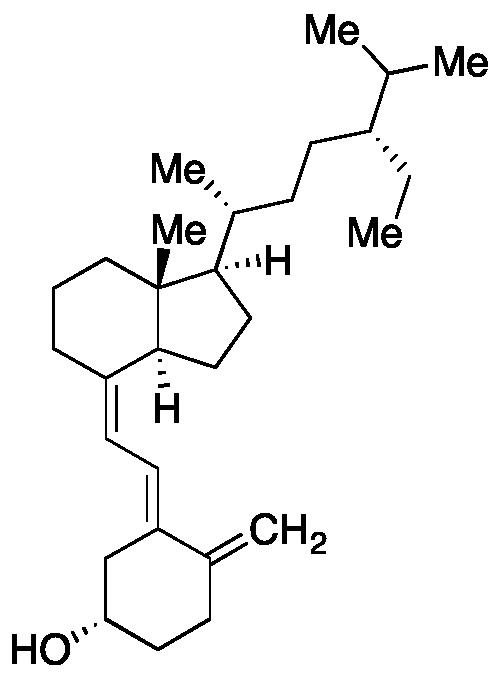 Vitamin D5