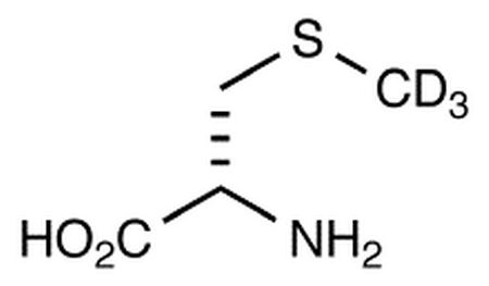 S-Methyl-L-cysteine-d<sub>3</sub>