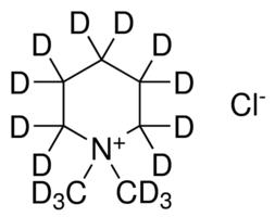 Mepiquat-d<sub>16</sub> chloride