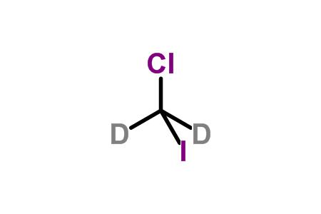 Chloroiodomethane-d<sub>2</sub>