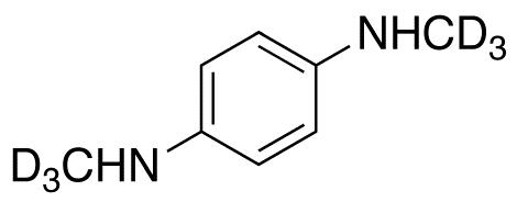 Alarmine-d<sub>6</sub>