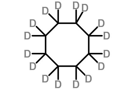 Cyclooctane-d<sub>16</sub>