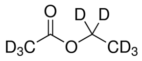 Ethyl Acetate-d<sub>8</sub>