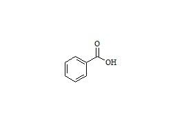 Mefenamic Acid Impurity D (Benzoic Acid)