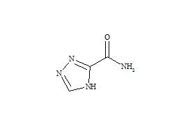 Ribavirin Impurity D