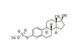 17-β-Estradiol-3-O-sulfate sodium salt